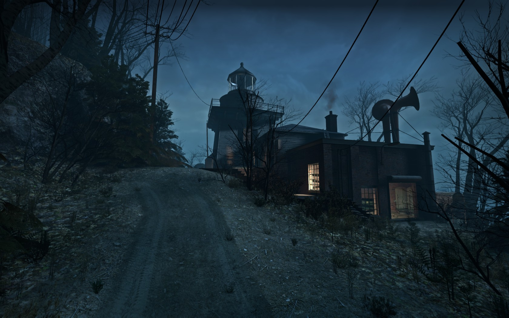 L4d sv lighthouse0062.png