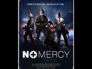 Left 4 Dead Soundtrack OST- No Mercy for You (No Mercy Saferoom Theme)