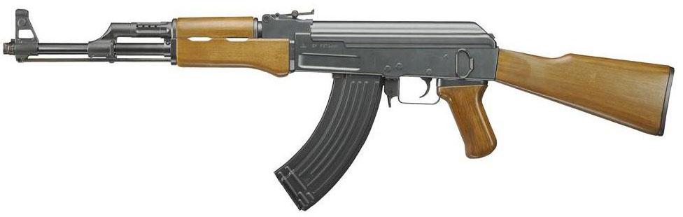 Ak-47-1-.jpg