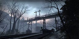The Bridge (Left 4 Dead)