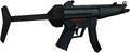 MP5 whitebg