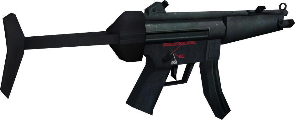 MP5 whitebg.png