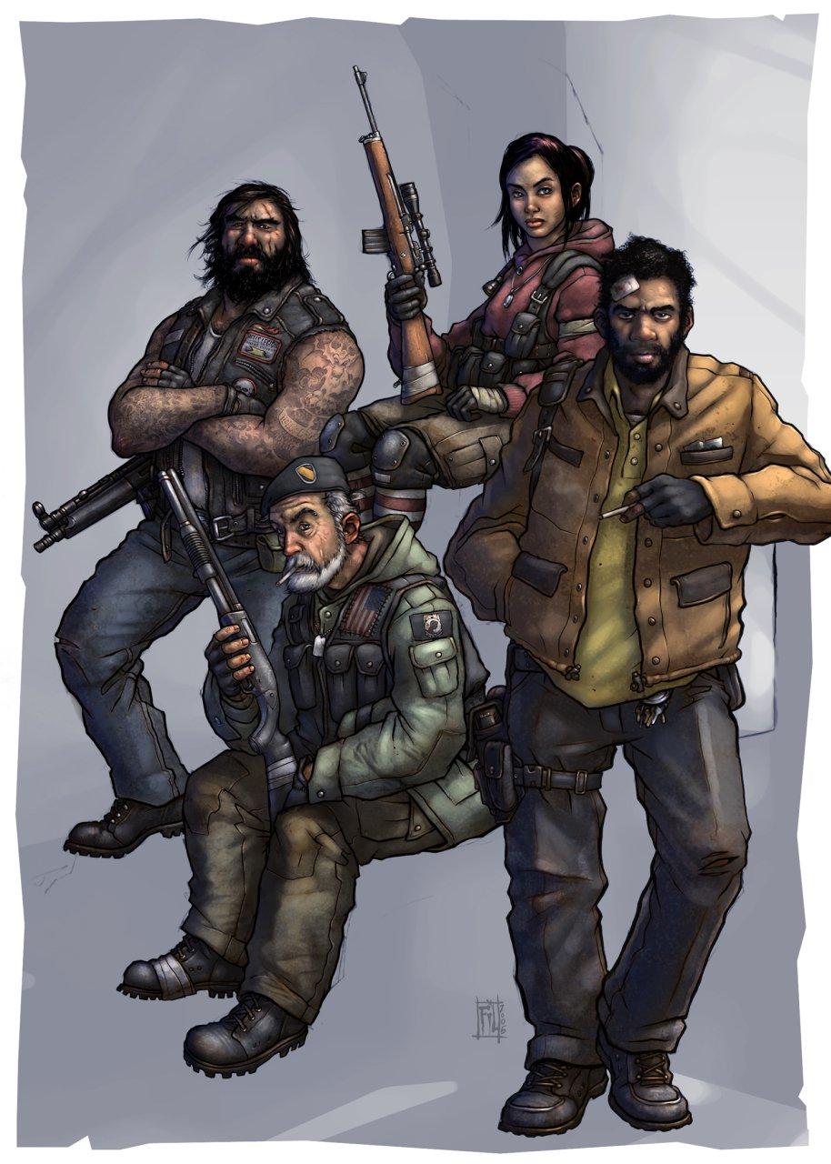 Concept-survivors1.jpg