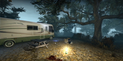 L4d forest02 campground.png