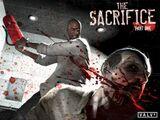 The Sacrifice Part 1