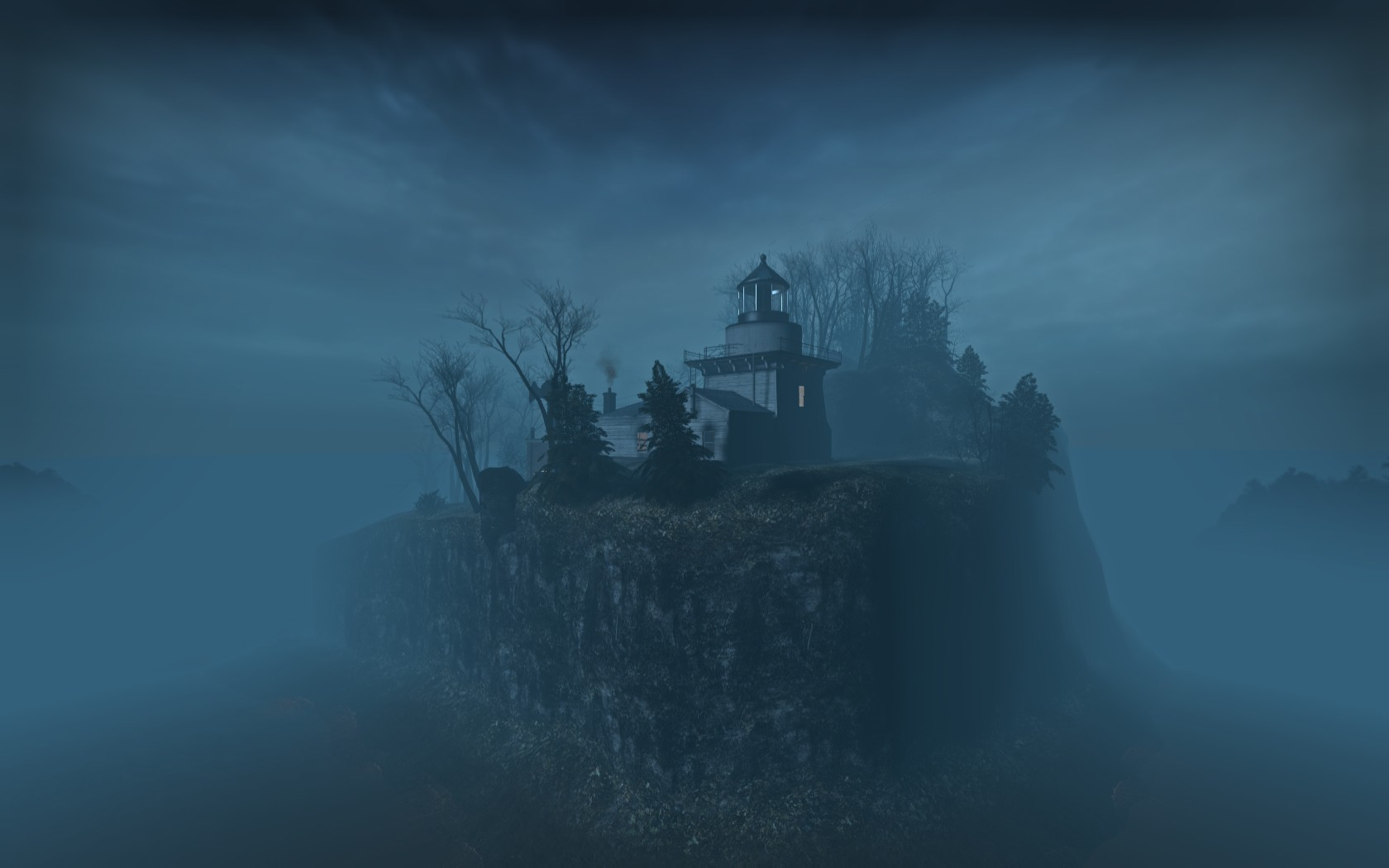 L4d sv lighthouse0061.png
