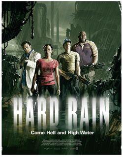 Left-4-dead-2-hard-rain.jpg