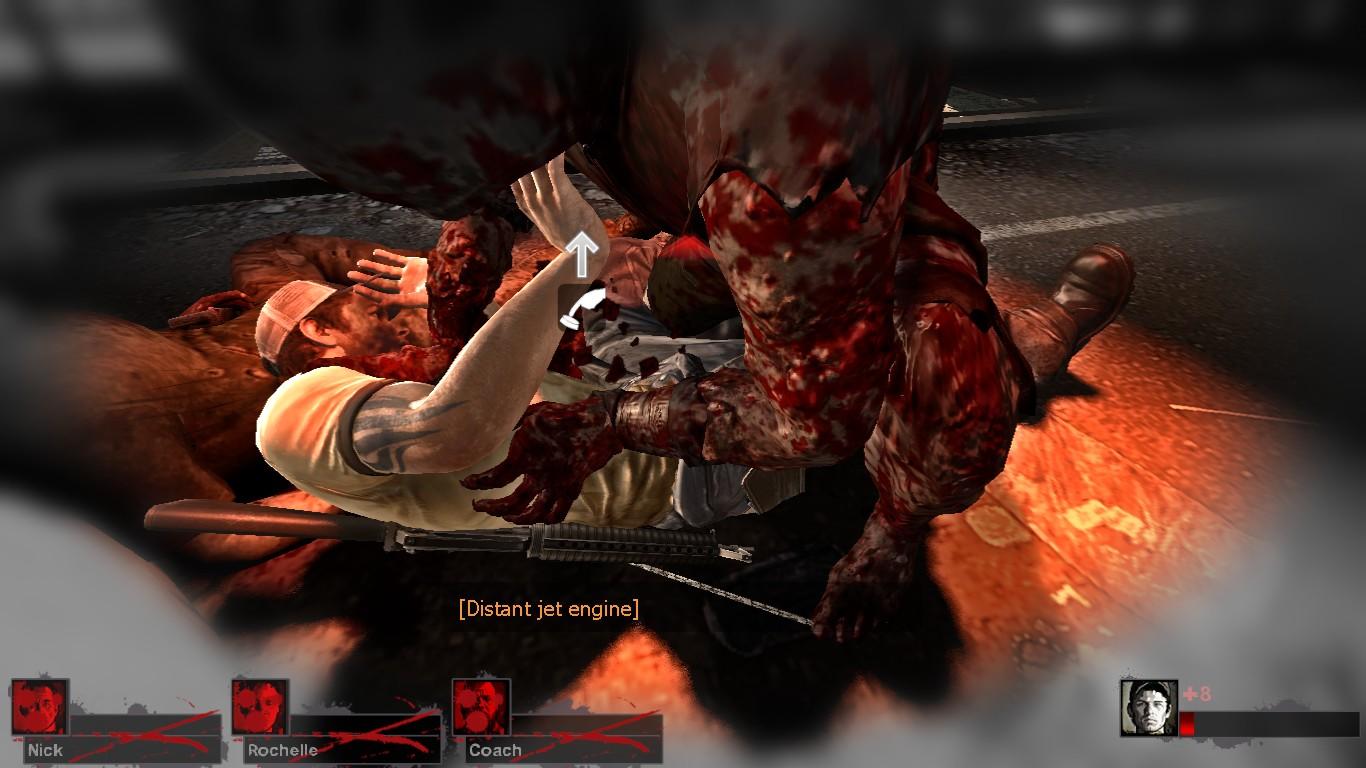 Bloody Hunter.jpg