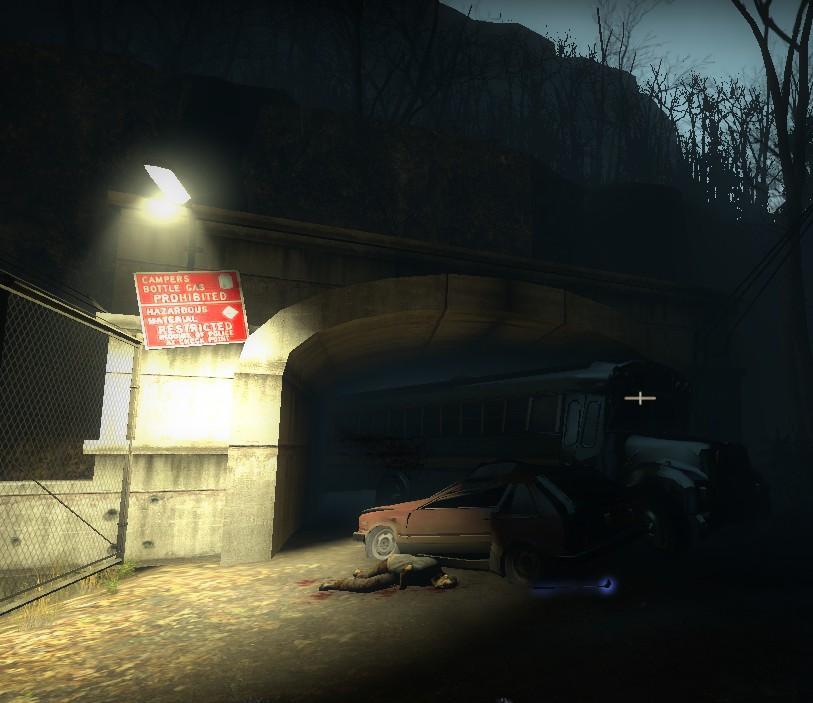 Blocked tunnel.jpg