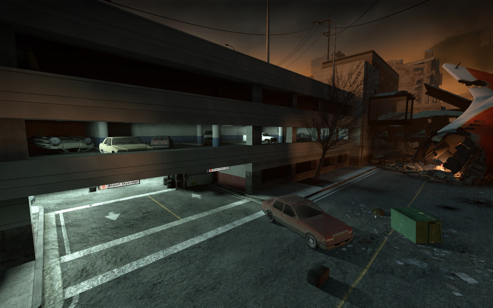 L4d airport03 garage0035.png