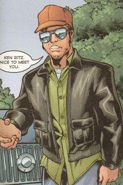 Ken Ritz comic.jpg