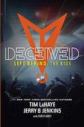 Deceived Left Behind The Kids Image 9