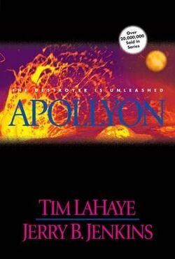 Apollyon Cover.jpg