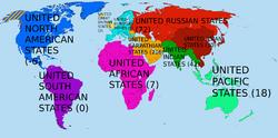 Global Community Map 2.png