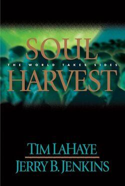 Soul Harvest Cover.jpg