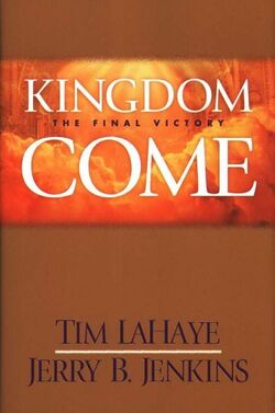 Kingdom Come Cover.jpg