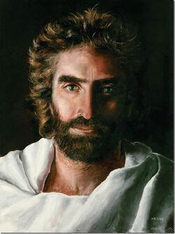 Akiane Jesus.jpg