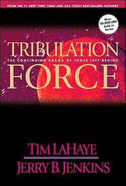 Tribulation Force Cover.jpg