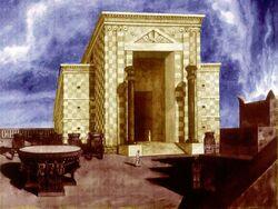 Jewish Temple.jpg
