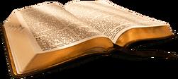 King-james-bible.png