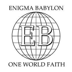 Engima Babylon Logo.jpg