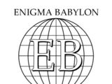 Enigma Babylon One World Faith