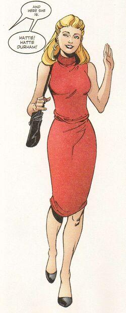 Hattie Durham comic.jpg