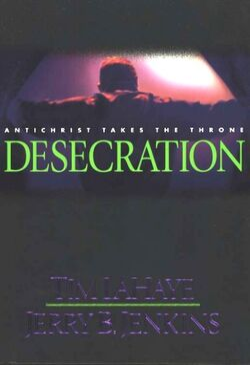 Desecration Cover.jpg