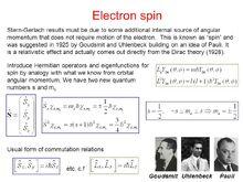 Electron+spin.jpg