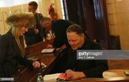 Gettyimages-622844720-612x612