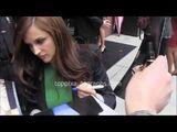 Rachael Leigh Cook signauto