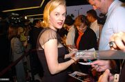 Gettyimages-57227331-1024x1024
