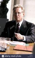 Bruce-davison-out-of-the-ashes-2003-BPKWW5