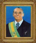 João Baptista Figueiredo