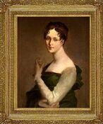 Joséphine de Bauharnais