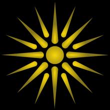 Harbingers of Purity Symbol.png
