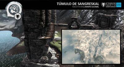 MP Túmulo de Sangreskal.jpg