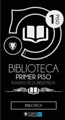 Biblioteca Primer Piso.jpg