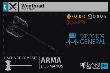 Wuuthrad ban-01.jpg