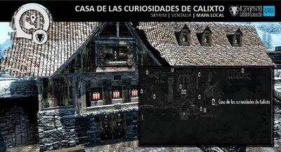 MP Casa de las Curiosidades de Calixto-0.jpg