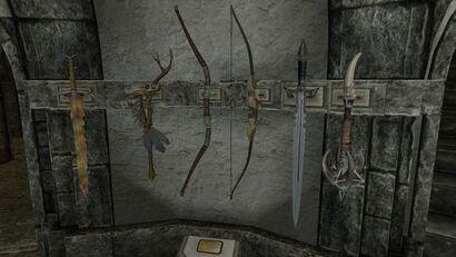 1st Weapons Display (1).jpg