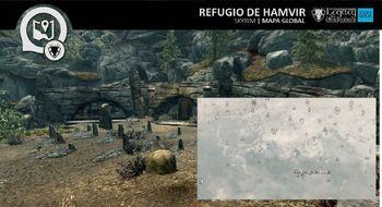 MP Refugio de Hamvir.jpg