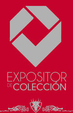 EXPO COLECT-01-01.jpg