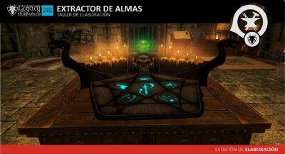 Extractor de Almas.jpg