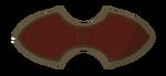 Placa de Armas y Escudo.png