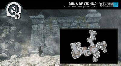 MP Mina de Cidhna.jpg