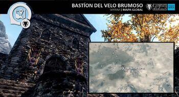 MP Bastión del Velo Brumoso.jpg