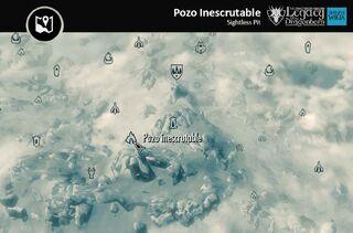 Pozo Inescrutable.jpg