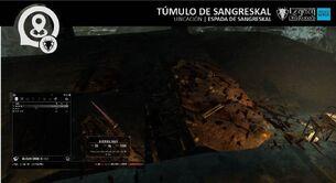 Espada de Sangreskal UB.jpg