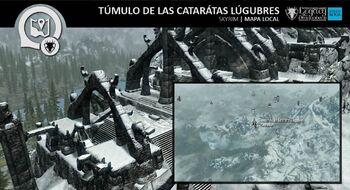 MP Túmulo de las Cataratas Lúgubres.jpg